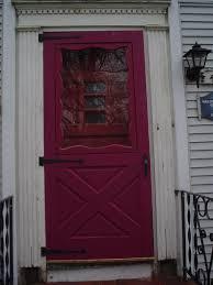 Pvc Exterior Doors Cordial House With Door Casing Polished Front Door Trim Trim Ideas