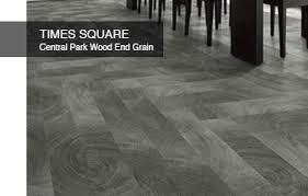hallmark floors beautifully designed fashionable quality floors