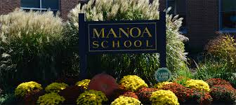 Haverford Home Design Reviews by Manoa Overview