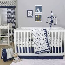 Crib On Bed by Baby Cribs Unique Cribs For Babies Unique Baby Cribs On