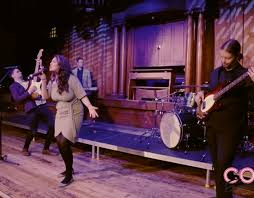 wedding bands inverness hire live wedding bands in inverness shire area