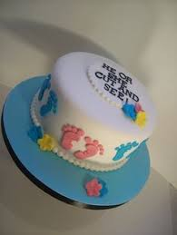 baby shower cakes baby shower cakes auckland