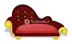 Old Style Sofa by Retro Old Style Sofa Royalty Free Stock Image Storyblocks