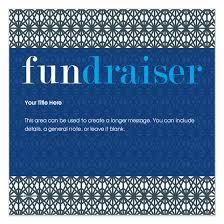 charity fundraiser pingg