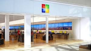 store aventura mall macklemore lewis free miami concert for microsoft store at