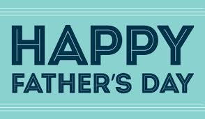 happy fathers day gifts s day gifts in a pinch