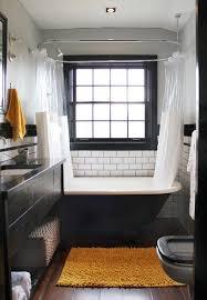 Orange Bathroom Ideas Colors 104 Best Bathroom Design Images On Pinterest Room Bathroom