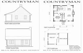 church floor plans free small church floor plans awesome tiny cabin chion mountain