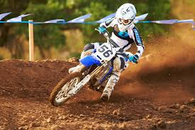 2013 yamaha yz 85 moto zombdrive com