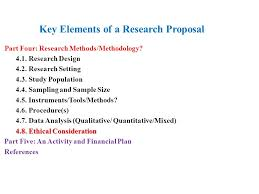 research essays examples