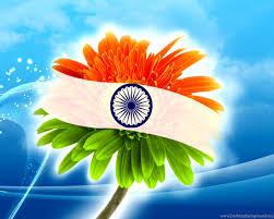 Indian Flags Wallpapers For Desktop Indian Flag Hd Wallpapers Desktop Background
