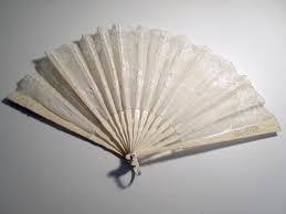 church fans in bulk repairing a vintage hand fan better dresses vintage
