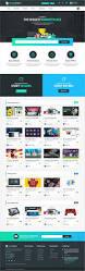emerald dragon online marketplace html multipurpose template v2 0
