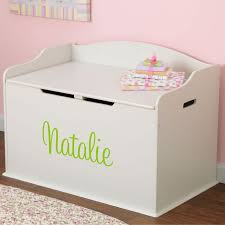 Free Toy Box Plans Chalkboard by 1000 Images About Preston U0027s Present Ideas On Pinterest Toy Box