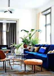 blue couch living room navy blue furniture living room blue sofa living room couches rooms