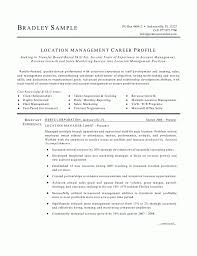 exles of resumes for management 100 assistant manager resume cover letter fast food for