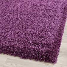 Purple Rugs For Bedroom Purple Bedroom Decor Purple Bedroom Ideas