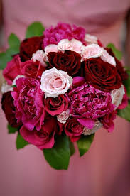 Sangria Colored Wedding Decorations 73 Best Wedding Colour Images On Pinterest Wedding Colors