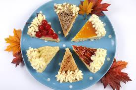 thanksgiving geometry activities geometry mathchat