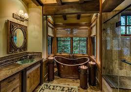 texas rustic home decor rustic cabin decorating ideas internetunblock us internetunblock us