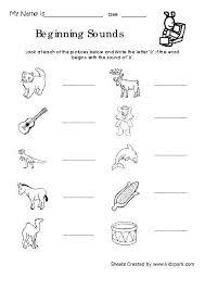 worksheets for kg students free worksheets social studies worksheets kindergarten free
