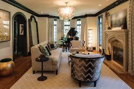 home lighting design philadelphia a philadelphia interior designer creates a home for texas