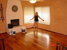 cork eco green flooring top floor installation co gallery