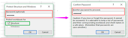 how to prevent from changing sheet name in excel