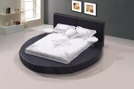unique leather luxury platform bed nashville davidson tennessee vatl