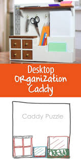 Diy Transfer Mueble Paso A Paso 832 Best Cardboard Organizers Images On Pinterest Cartonnage