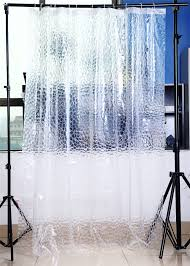 Bed Bath And Beyond Shower Curtain Liners Coffee Tables Clear Shower Curtain Target Transparent Shower