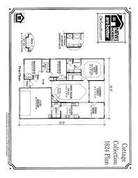 Lennar Independence Floor Plan 2209 Dewey Dr Spring Hill Tn Mls 1857859