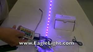 best led products ledinsider discussion on energy efficient