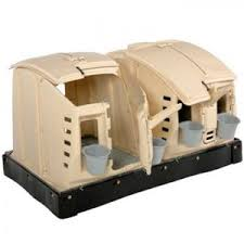 Plastic Calf Hutches Calf Tel Plastic Hutches All The Products On Agriexpo