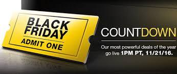 newegg black friday sales newegg com pre black friday flash sale 24 hour early bird specials