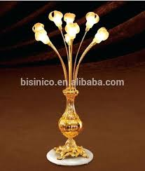 Chandelier Lamp Shades Canada Table Lamp Chandelier Table Lamp Canada Tadpoles Shade Black