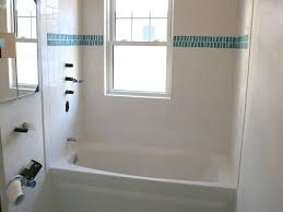 Small Studio Bathroom Ideas by Bathroom 32 Fabulous Remodel Bathroom Designs Redding