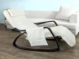 fauteuil chambre bébé incroyable rocking chair chambre bébé articles with chaise bascule