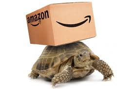 amazon prime deliveries late black friday getting the most from amazon u0027s no rush shipping rewards