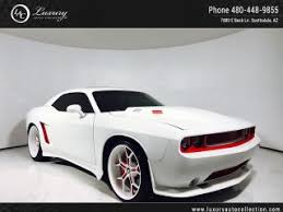 white dodge challenger for sale white dodge challenger for sale in