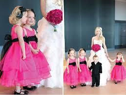 and black wedding 74 best black pink wedding theme images on weddings