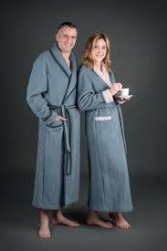 robe de chambre homme des pyr s robe de chambre homme cana il s agit d un vêtement d intérieur