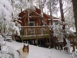 Best Small Cabins Best Small Cabins In Pigeon Forge Tn Gallery Cabin Ideas 2017