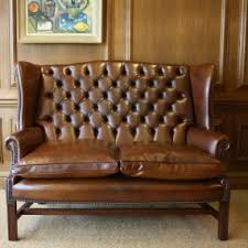 Traditional Leather Armchairs Uk Leather Chairs Of Bath Leather Chairs Leather Sofas Leather