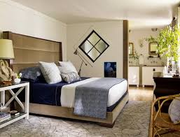 Good Quality Bedroom Furniture by High Quality Bedroom Furniture Is It Worth Enough Home