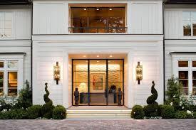 beautiful house entrances house entrances 855 charming design 36