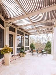 front porch ideas for split level home and more best front porch