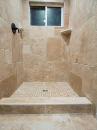 Best Travertine Bathrooms Images On Pinterest Bathroom Ideas - Travertine in bathroom