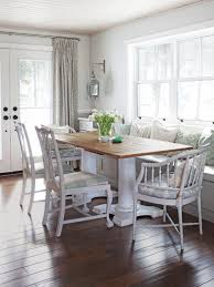 country french inspired popular country dining room ideas home