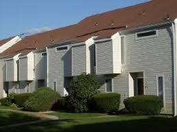 ocean park village apartments lakewood nj walk score